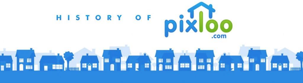 pixloo-header