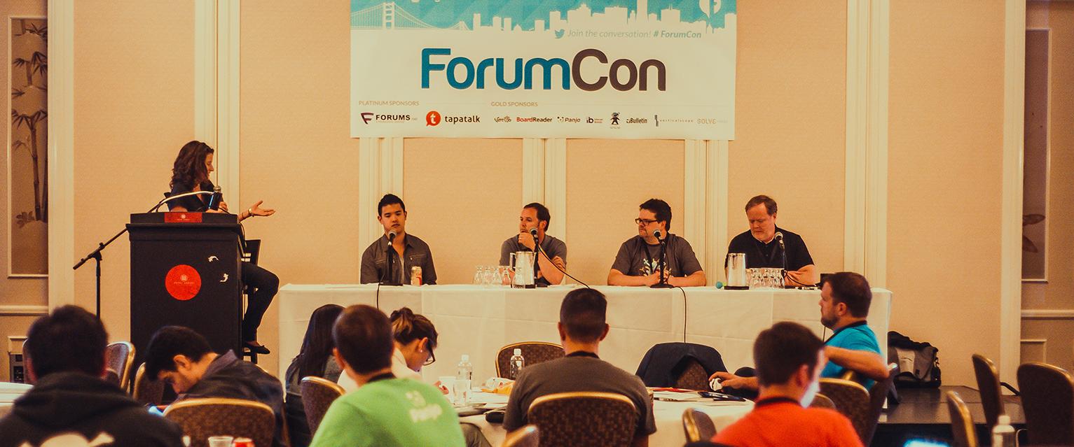 forumcon-2014