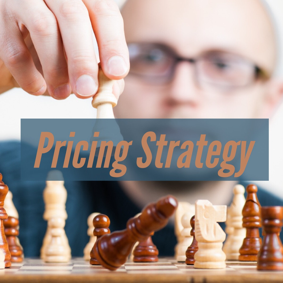 Commandments of Pricing Strategy