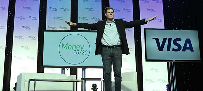 Money 2020 Vegas 2016