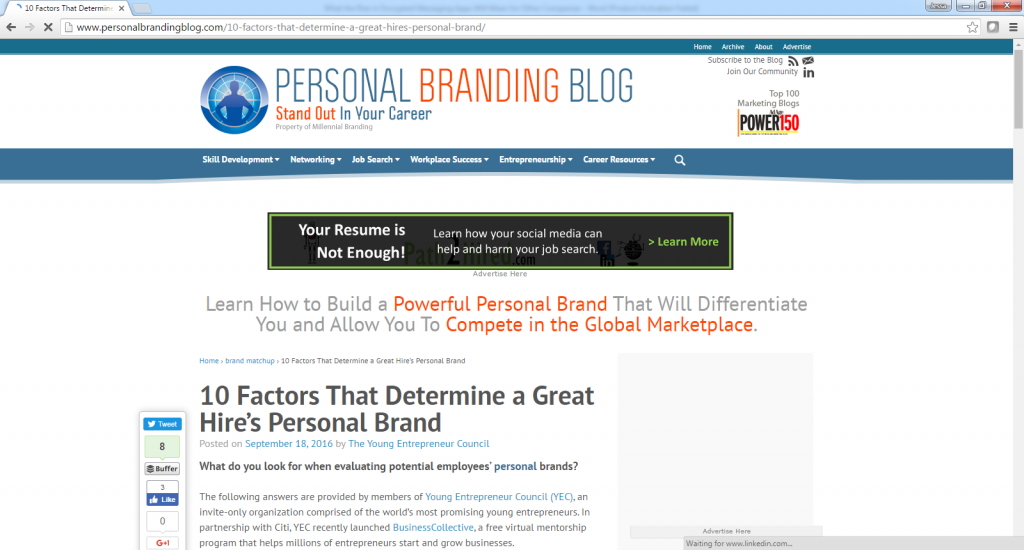 10-factors-that-determine-a-great-hires-personal-brand-with-john-rampton