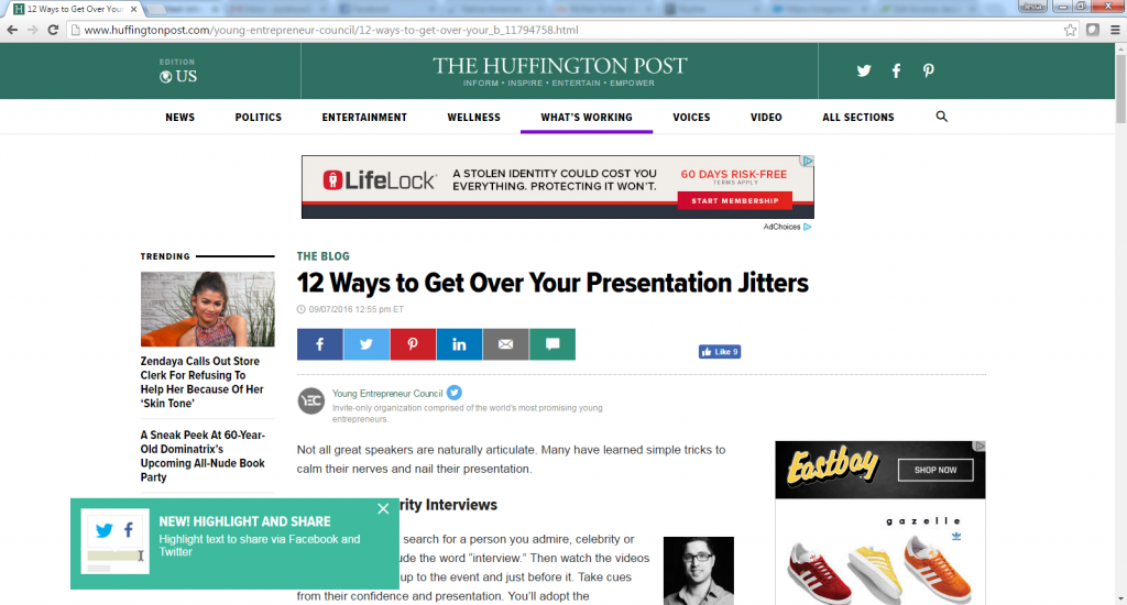 12-ways-to-get-over-your-presentation-jitters-with-john-rampton