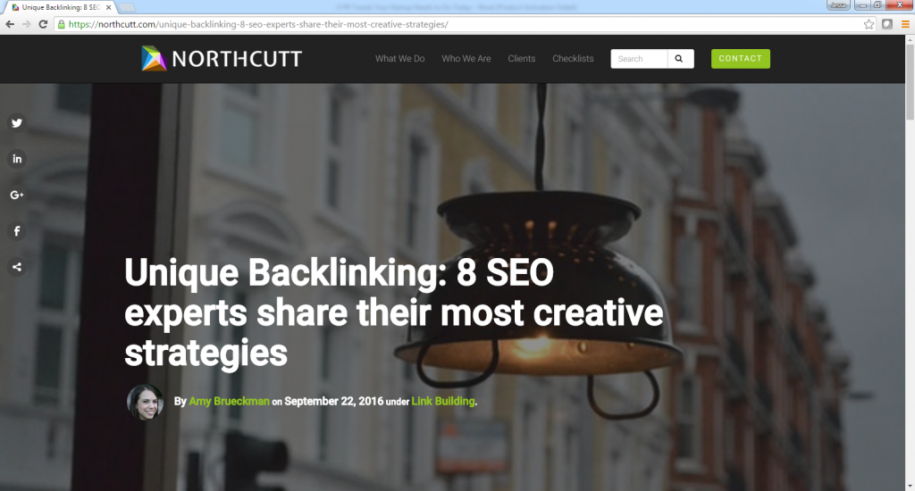unique-backlinking-8-seo-experts-share-their-most-creative-strategies-with-john-rampton