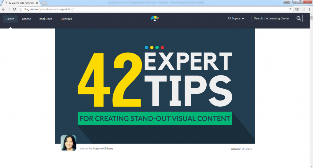 42-expert-tips-for-creating-stand-out-visual-content-with-john-rampton
