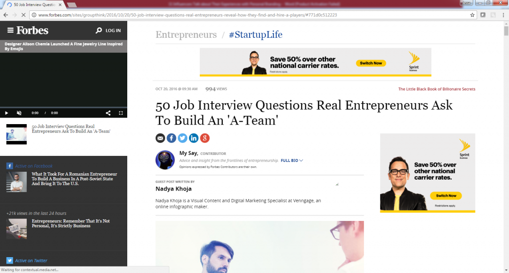 50-job-interview-questions-real-entrepreneurs-ask-to-build-an-a-team-with-john-rampton