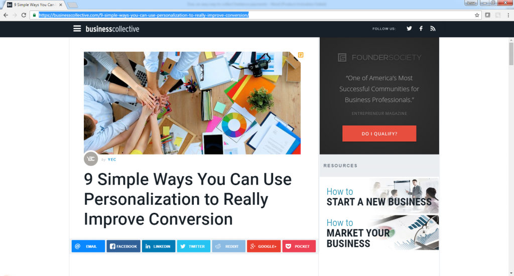 9-simple-ways-you-can-use-personalization-to-really-improve-conversion-with-john-rampton