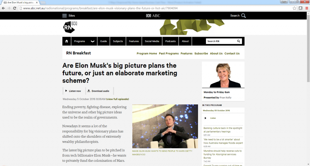 are-elon-musks-big-picture-plans-the-future-or-just-an-elaborate-marketing-scheme-with-john-rampton