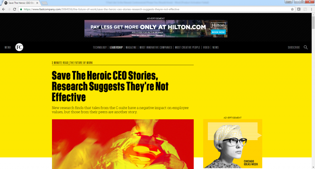 save-the-heroic-ceo-stories-research-suggests-theyre-not-effective-with-john-rampton