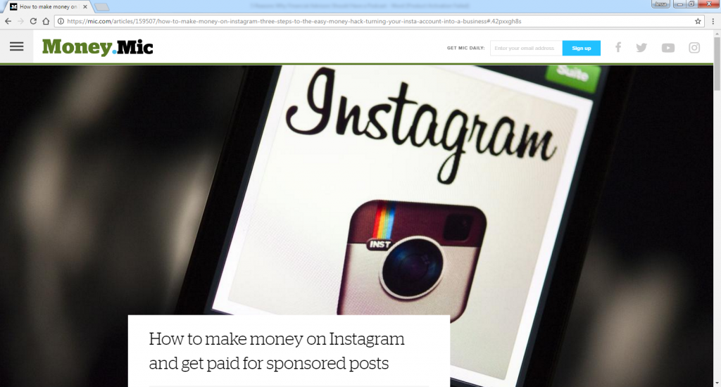 how-to-make-money-on-instagram-and-get-paid-for-sponsored-posts-with-john-rampton