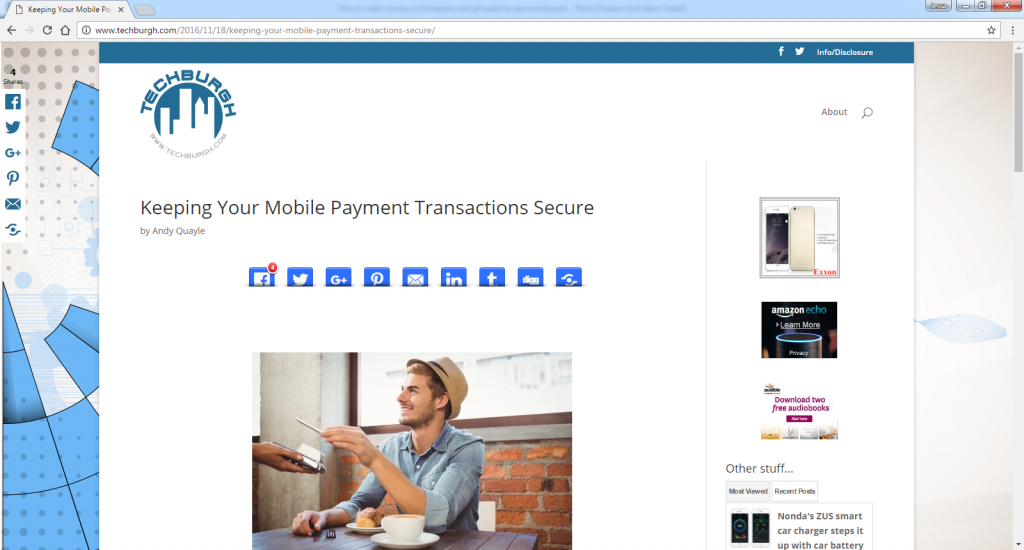 keeping-your-mobile-payment-transactions-secure-with-john-rampton