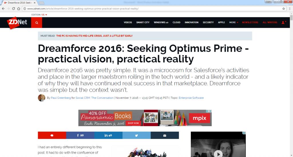 seeking-optimus-prime-practical-vision-practical-reality-with-john-rampton