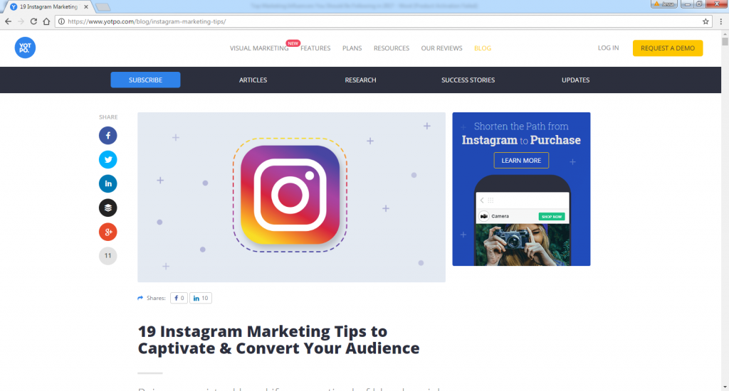 19-instagram-marketing-tips-to-captivate-convert-your-audience-with-john-rampton