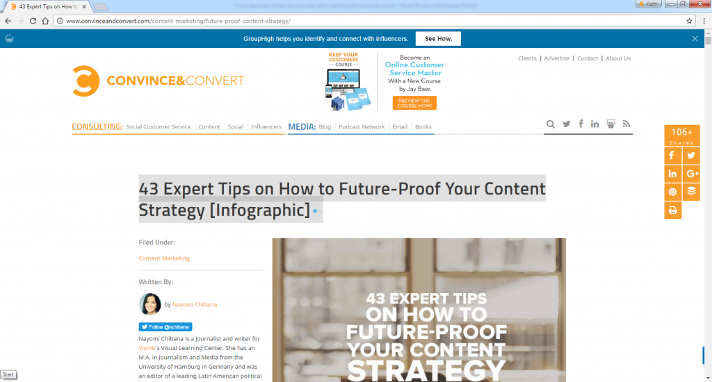 43-expert-tips-on-how-to-future-proof-your-content-strategy-with-john-ramton
