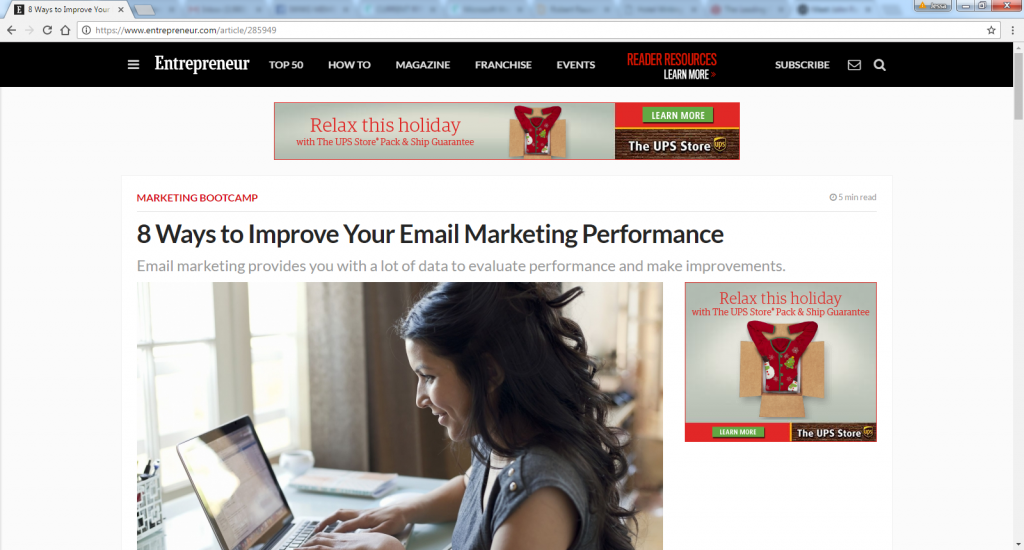 8-ways-to-improve-your-email-marketing-performance-with-john-rampton