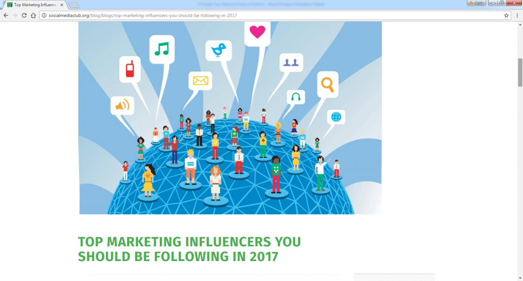 top-marketing-influencers-you-should-be-following-in-2017-with-john-rampton